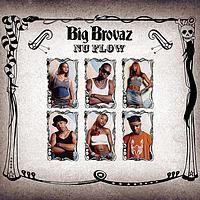 Coverafbeelding Big Brovaz - Nu Flow
