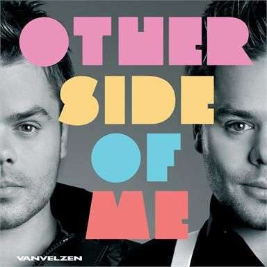 Coverafbeelding Other Side Of Me - Vanvelzen