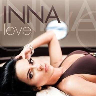 Coverafbeelding Love - Inna