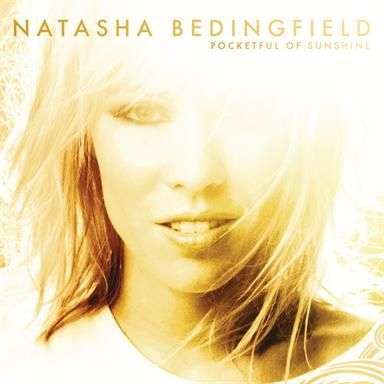 Coverafbeelding Pocketful Of Sunshine - Natasha Bedingfield