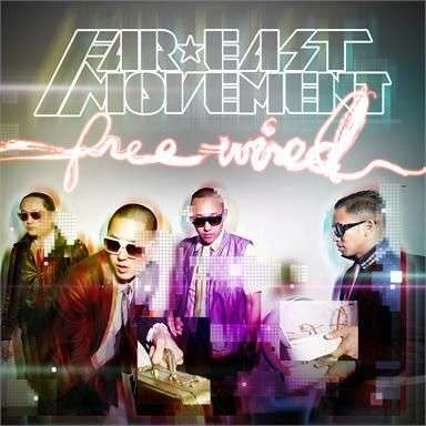 Coverafbeelding If I Was You (Omg) - Far East Movement Ft. Snoop Dogg
