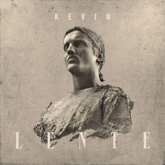 Coverafbeelding Kevin feat. Sigourney K - Sunshine