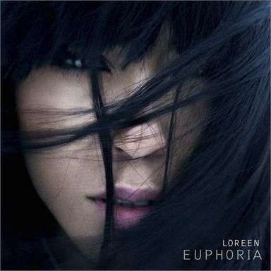 Coverafbeelding Euphoria - Loreen