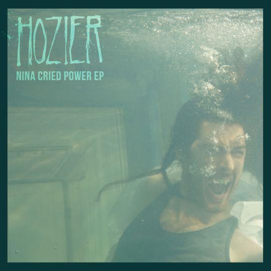 Coverafbeelding Nina Cried Power - Hozier Feat. Mavis Staples