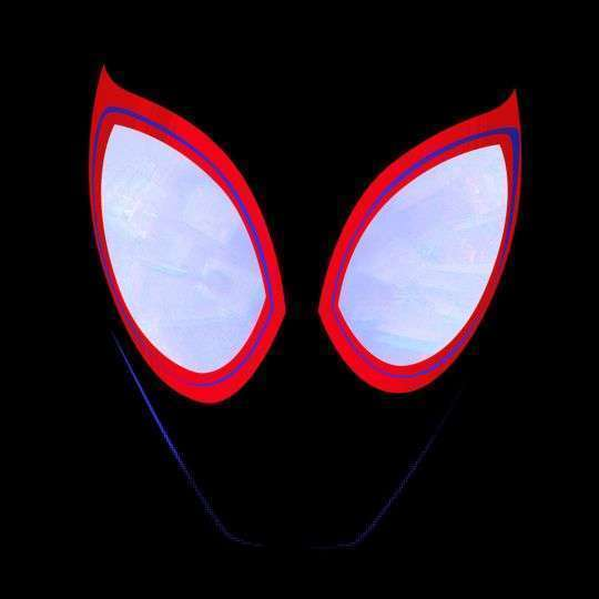 Coverafbeelding Sunflower (Spider-Man: Into The Spider-Verse) - Post Malone & Swae Lee