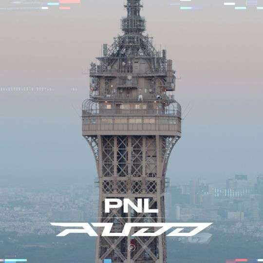 Coverafbeelding PNL - Au dd