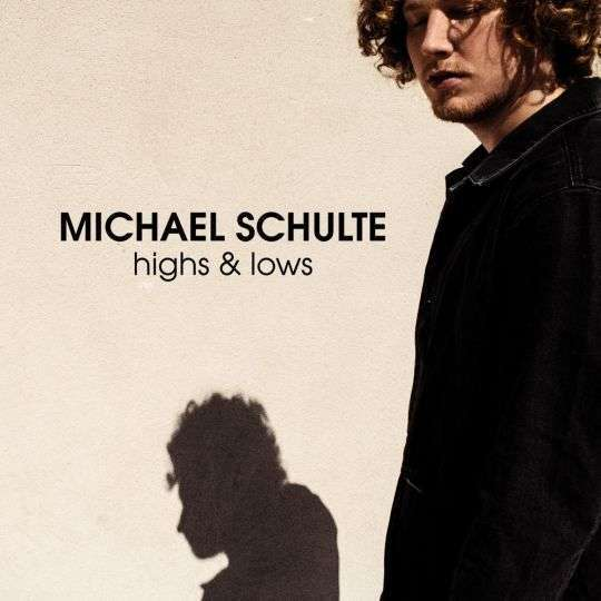 Coverafbeelding Michael Schulte - All I need