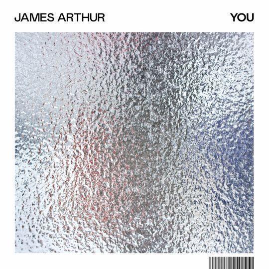 Coverafbeelding James Arthur & Ty Dolla $ign feat. Shotty Horroh - Treehouse