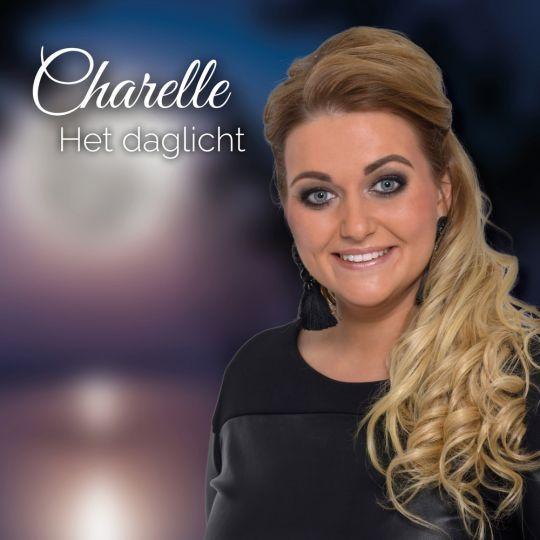 Coverafbeelding Charelle - Het Daglicht