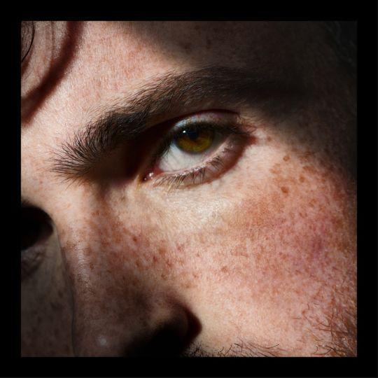 Coverafbeelding Duncan Laurence - Someone Else