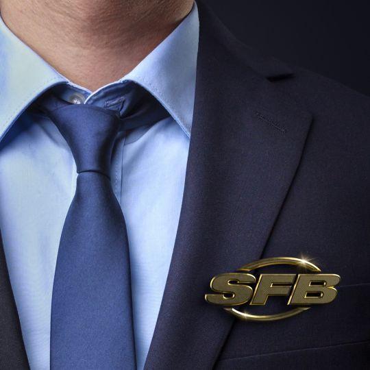 Coverafbeelding SFB - Rutte