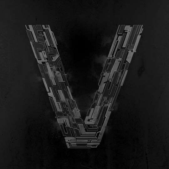 Coverafbeelding Wayv - Bad alive