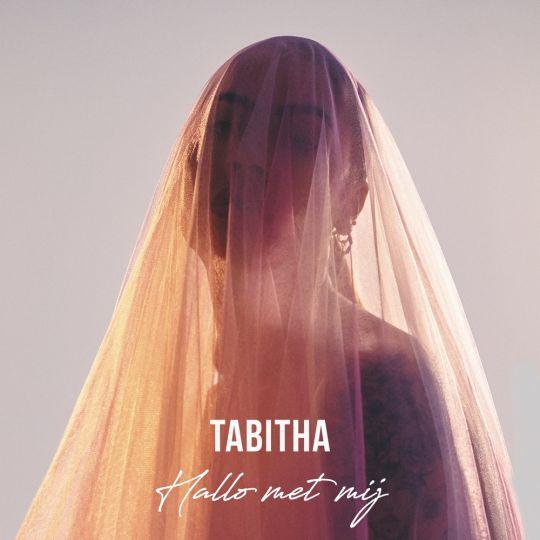 Coverafbeelding Hallo Met Mij - Tabitha