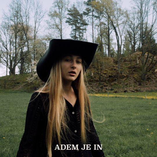 Coverafbeelding Adem Je In - S10 / S10 X Frenna X Kevin