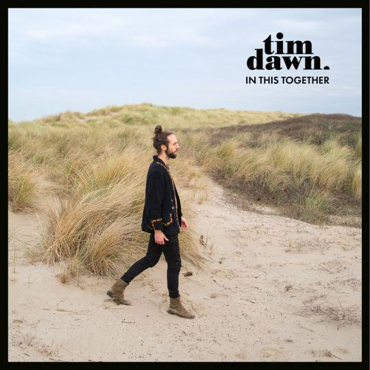 Coverafbeelding In This Together - Tim Dawn