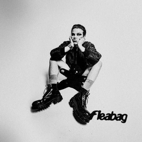 Coverafbeelding Yungblud - Fleabag