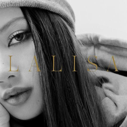 Coverafbeelding Lisa - Money