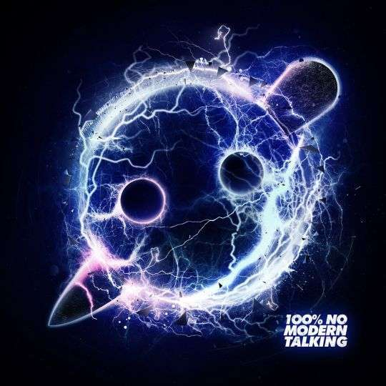 Coverafbeelding Internet Friends - Knife Party