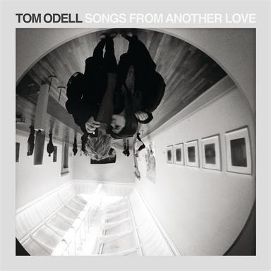 Coverafbeelding Tom Odell - Another love