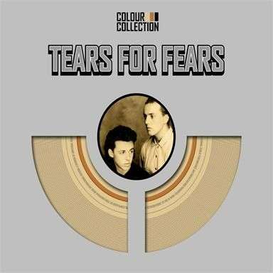 Coverafbeelding Advice For The Young At Heart - Tears For Fears
