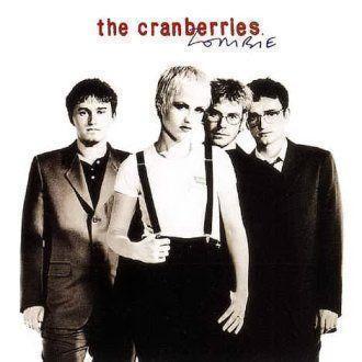 Coverafbeelding The Cranberries - Zombie