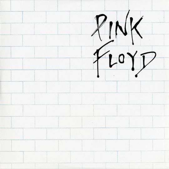 Coverafbeelding Another Brick In The Wall - Part Ii - Pink Floyd