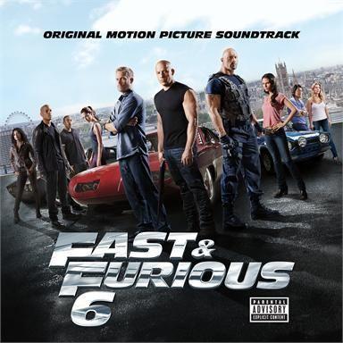 Coverafbeelding We Own It (Fast & Furious) - 2 Chainz & Wiz Khalifa