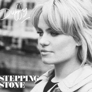 Coverafbeelding Stepping Stone - Duffy