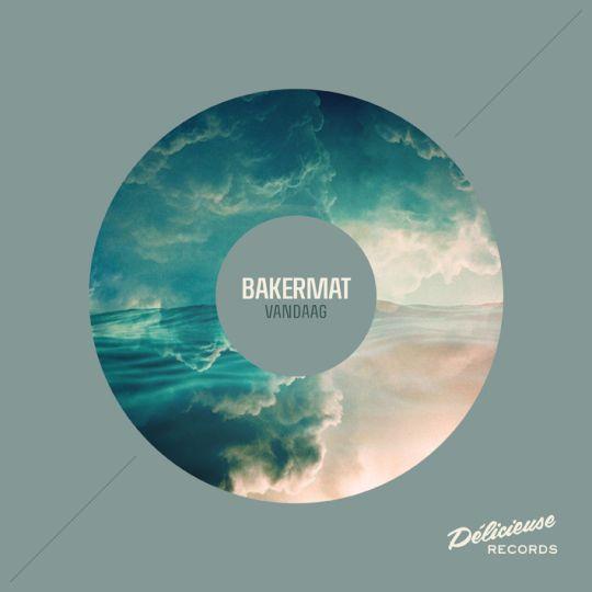 Coverafbeelding Vandaag - Bakermat