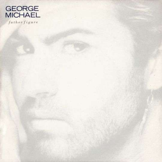Coverafbeelding George Michael - Father Figure