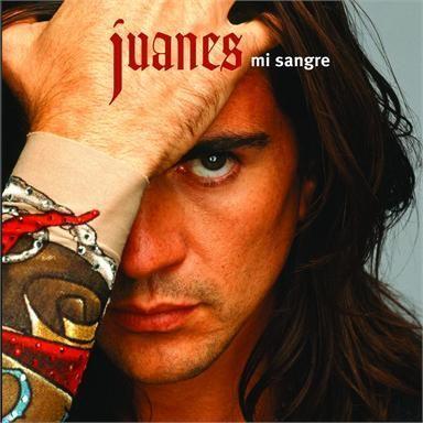 Coverafbeelding Para Tu Amor - Juanes