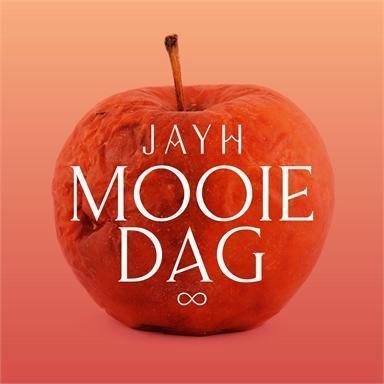 Coverafbeelding Mooie Dag - Jayh