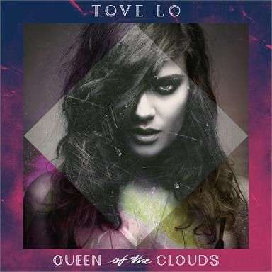 Coverafbeelding Talking Body - Tove Lo