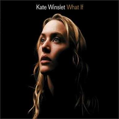 Coverafbeelding Kate Winslet - What If
