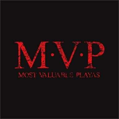 Coverafbeelding M.V.P : Most Valuable Playas - Roc Ya Body 'Mic Check 1,2'