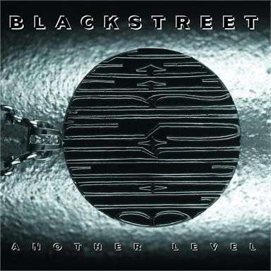 Coverafbeelding (Money Can't) Buy Me Love - Blackstreet