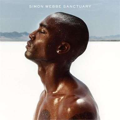 Coverafbeelding After All This Time - Simon Webbe