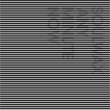 Coverafbeelding Soulwax - Any Minute Now