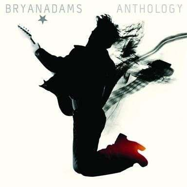 Coverafbeelding Bryan Adams - Back To You