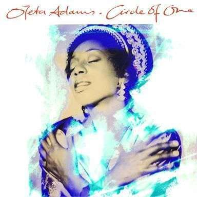 Coverafbeelding Circle Of One - Oleta Adams