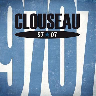 Coverafbeelding Heb Ik Ooit Gezegd - Clouseau