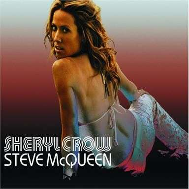 Coverafbeelding If It Makes You Happy - Sheryl Crow