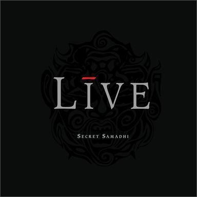 Coverafbeelding Lakini's Juice - Live