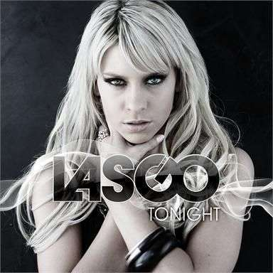Coverafbeelding Tonight - Lasgo