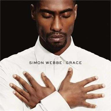 Coverafbeelding My Soul Pleads For You - Simon Webbe