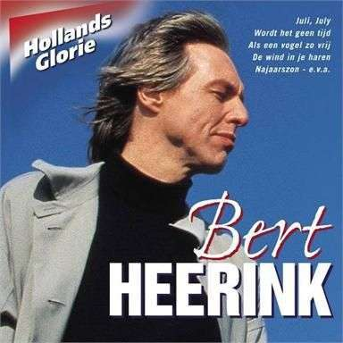 Coverafbeelding Najaarszon (Burning Heart) - Bert Heerink