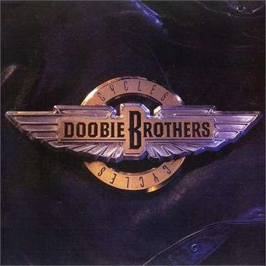 Coverafbeelding Need A Little Taste Of Love - The Doobie Brothers