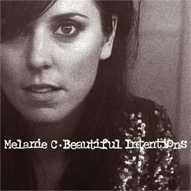 Coverafbeelding Next Best Superstar - Melanie C