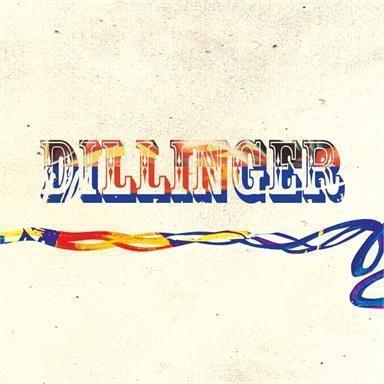 Coverafbeelding Ragnampiza - Dillinger