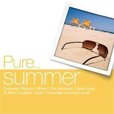 Coverafbeelding Lyte Funkie Ones - Summer Girls